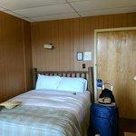 Queen room, 3rd Floor
