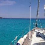 Photo of Shaka Sailing