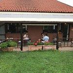 Photo de Serravalle Golf Hotel