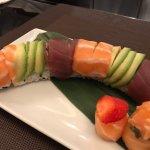 Photo of Makani 2Life Restaurant