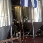 Photo of Tommyknocker Brewery & Pub