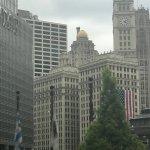 Foto de Tribune Tower