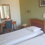 Photo de Hotel Delfini