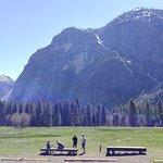Yosemite National Park 7
