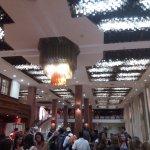 Jerusalem Gate Hotel Foto