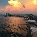 Photo of Pier 60