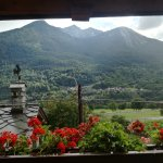 Trois Couronnes Bed & Breakfast di Charme Foto