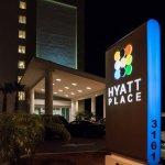 Hyatt Place Daytona Beach - Oceanfront Photo
