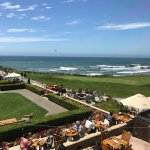 Photo de The Ritz-Carlton, Half Moon Bay