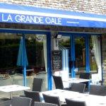 Photo of La Grande Cale