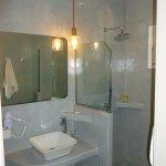 Bild från Nissos Thira Hotel
