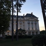 Photo de Trianon Palace Versailles, A Waldorf Astoria Hotel