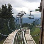 Photo of Flumserberg Bergbahnen