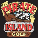 Pirate Island Golf is located at 2738 Dune Dr, Avalon, NJ.