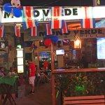 Photo of Mono Verde Bar & Grill