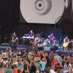 Verizon Wireless Amphitheatre at Encore Park Foto