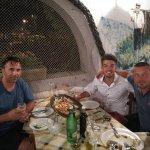 Photo of Restaurant NINO