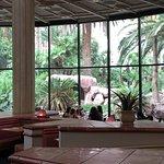 Photo de Paradise Garden Buffet