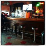 Foto de Sarti's Bar