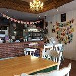 Photo of Frieda's Tearoom