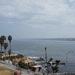 Foto de La Jolla Cove Hotel & Suites