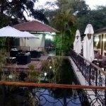 Foto de Protea Hotel Livingstone