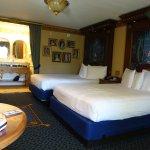 Photo of Disney's Port Orleans Resort - Riverside