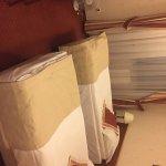 Photo de Hotel Basztowy
