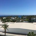 Photo de Hotel Riu Palace Meloneras Resort