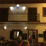 Photo of Corso Pizzeria