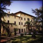 Photo of Alla Posta dei Donini