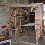 Foto de Museo-Laboratorio di Tessitura a Mano Giuditta Brozzetti