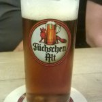 Foto de Im Fuchschen
