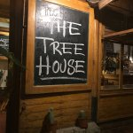 Foto de The Tree House