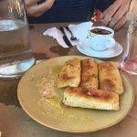 Photo of Kastro Cretan Cuisine