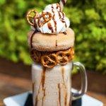 Photo of Handmade Cafe & Pub