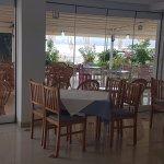 Saronis Hotel صورة فوتوغرافية