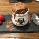 The Choc Pot in the fresh!