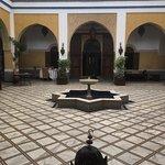 Photo of Riad Palais Didi