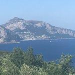 Photo de Residence Gocce di Capri