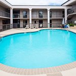 Red Lion Inn and Suites Fayetteville Foto