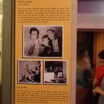 Info about the Radio Station display