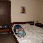 Photo of Amazones Villas Apartments