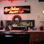 Foto de New Orleans Famous Beignets