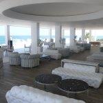 Photo of White Palace Luxury Resort