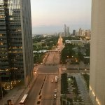 Photo of Fairmont Chicago Millennium Park