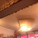 My melody restaurant