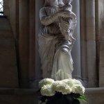 Photo de La Basilique Sainte Marie-Madeleine