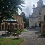 Photo of Sacro Monte