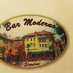 Photo of Bar Moderno